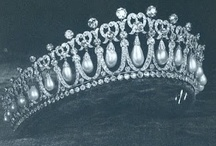 Princess Diana / by Edie Lindsey