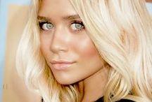 |Beauty| / Beauty tips / by Linda Stallings