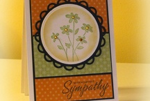 Religiuos cards / baptsim, holly communion,