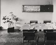 DESIGN | dining room