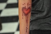 Immortal ART-INK