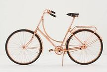 + Bikes