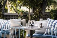 Wining & Dining / Go to http://www.ella-lapetiteanglaise.com for full reviews of my fave hotspots!