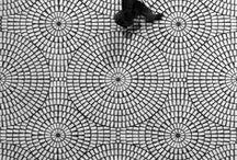 DESIGN | floor