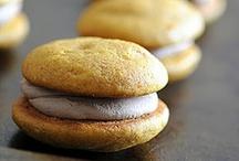 All Things COOKIES / Cookies!!!!!