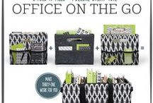 Thirty one Gifts for Everyone.  I SELL IT. / Thirty One gifts is a faith based company.  We have many products to help simplify your daily routine, organize your home or wonderful items for gift giving!  Need ideas for weddings?  or that hard to find gift?  Touch base with me and I can help you personalize that perfect gift.    Contact me for info to join!