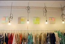 atelier and shop