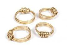 + Jewellery