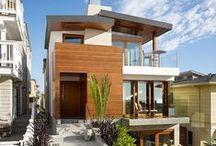 + Architecture