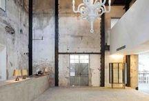 DESIGN | loft/apartm.
