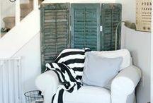 *DIY home decor* / Diy home decore
