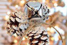 *Christmas ornaments* / All Christmas ornaments