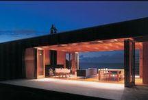 Amazing Homes / Creativity at its best. / by Sunday Juma