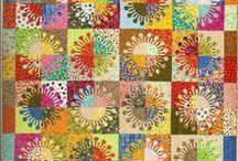 Multicolor / by Cindy Stout