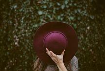 |  C L O T H E  | / We never go out of style.  / by Kristen Frasca
