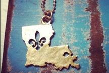 Jewelry / by Abby Ortego 🔮