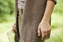 Knitting / by Priscilla Hicks