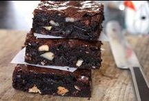 Grain free, gluten free, low-glycemic, GAPS, Paleo, or vegan / by Cindy Stout