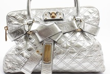 Bags & clutches / Bags and clutches from my closet plus others I covet / by The President Wears Prada