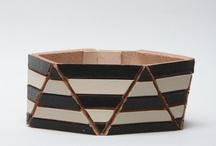 Bracelets Design / by Orecchini Fai da Te