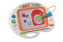 2012 Top 10 HOT Holiday Toys / by VTech® Toys