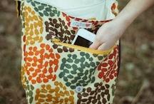 sew wonderful / by Katie Rodden