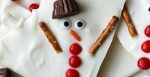 EVERYTHING MERRY & BRIGHT / Group board dedicated to Everything Christmas |Entertaining| Christmas Recipes| Christmas Party Tips| Christmas Decorating| Gift ideas| Christmas Craft ideas