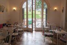 Amelie Petit Café ♥ 2014 l #SocialMedia Ignaccolo & Co www.ignaccolo-co.com / Amelie petit cafe Bar Boutique l Casa de Té l San Lorenzo 720 l Esquina Buenos Aires l Info: 341-4482773 #Rosario #Argentina l De #Lunes a #Viernes de 9 a 20hs l #Sábados de 9 a 13hs #Bienvenidos l #Welcome l #Bonjour l #Cafeteria #gourmet l #Tés #Tealosophy / #IntiZen & #Chamana l #Frapuccinos l #Licuados l #Exprimidos l #Cookies l #Brownies #Muffins l #Budines l #Carrot #Cake l #Tortas l #Desayunos l #Almuerzos #Ejecutivos & #Corporativos #SocialMedia Ignaccolo & Co www.ignaccolo-co.com