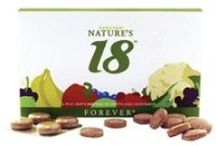 Food Supplements / Food Supplements from Forever Living Products