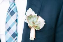 Floral Love / Flowers, center pieces, bouquets, boutonnieres, floral arches, and more!