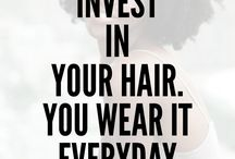 Beauty quotes / Beauty quote, hair quote, fashion quote, word, saying, style quote, lifelessons,