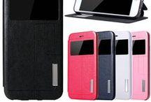 iPhone 6 Plus Cases