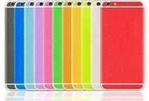 iPhone 6/6S Screen Protectors