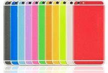 iPhone 6 Plus Screen Protectors
