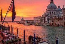 Italian Love Affair