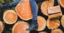 Lookbook bags AW1617 / Lookbook Door Jolanda handgemaakte tassen najaar 2016 bags handmade shopper shoulderbag corck leathet vegan bags Fotografie en styling: Sanne Veenstra Model: Janneke Bruinsma Styling: Jolanda Brok-Dankelman Lokatie: De Uithoek Dalfsen
