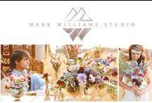 Mark Williams Studio