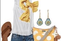 My Style / by Dawn Klawikowski