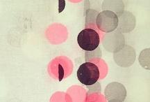 Patterns / Textile & Texture