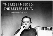 Quotes II