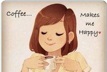 CaféLove