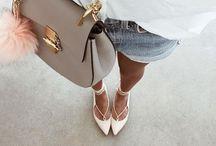 SHOES | BAGS | ACCESSORIES / Shoes, Bags, Jewellery, Bikinis, Lingerie, Sunglasses & Scarfs.
