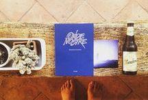 "#OndeNostre on Instagram / The book Onde Nostre ""Guarda dove ti ho portato."" shared on Instagram https://instagram.com/explore/tags/ondenostre/"