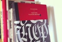 #TakeYourPleasureSeriously by Luca Barcellona on Instagram [first edition] / The first edition of the book Take Your Pleasure Seriously shared on Instagram!