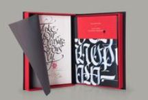 """Take Your Pleasure Seriously – Limited Edition by Luca Barcellona / Collector's Limited Edition of 50 Copies • Each book signed, numbered, and personalized by the artist with the purchaser's name. Includes an original work by the artist on cotton paper 16×18 cm (6 ¼ × 7""""). Housed in an embossed clothbound clamshell box."""