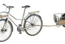 bicykles