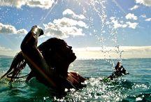 Beach 'n Sea