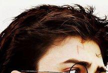•Harry Potter•