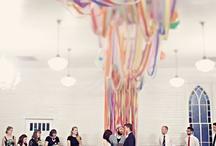 Wedding Details / by Kelly Prizel