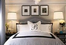 my master bedroom